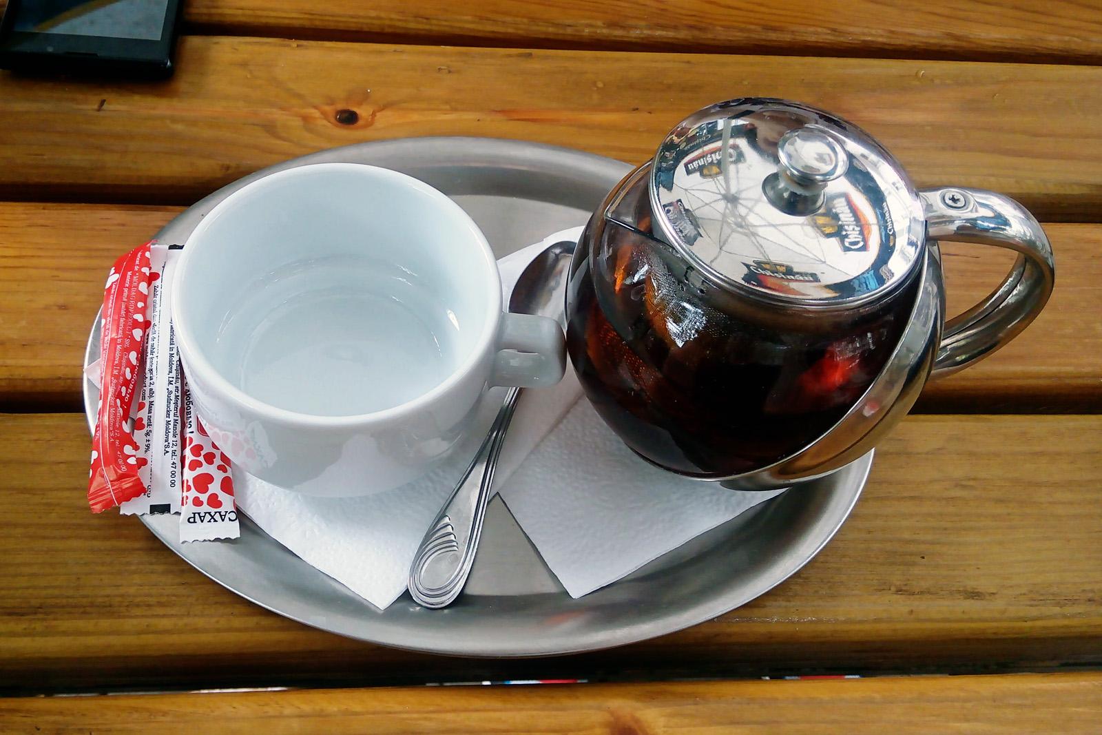 03-pur pur tea