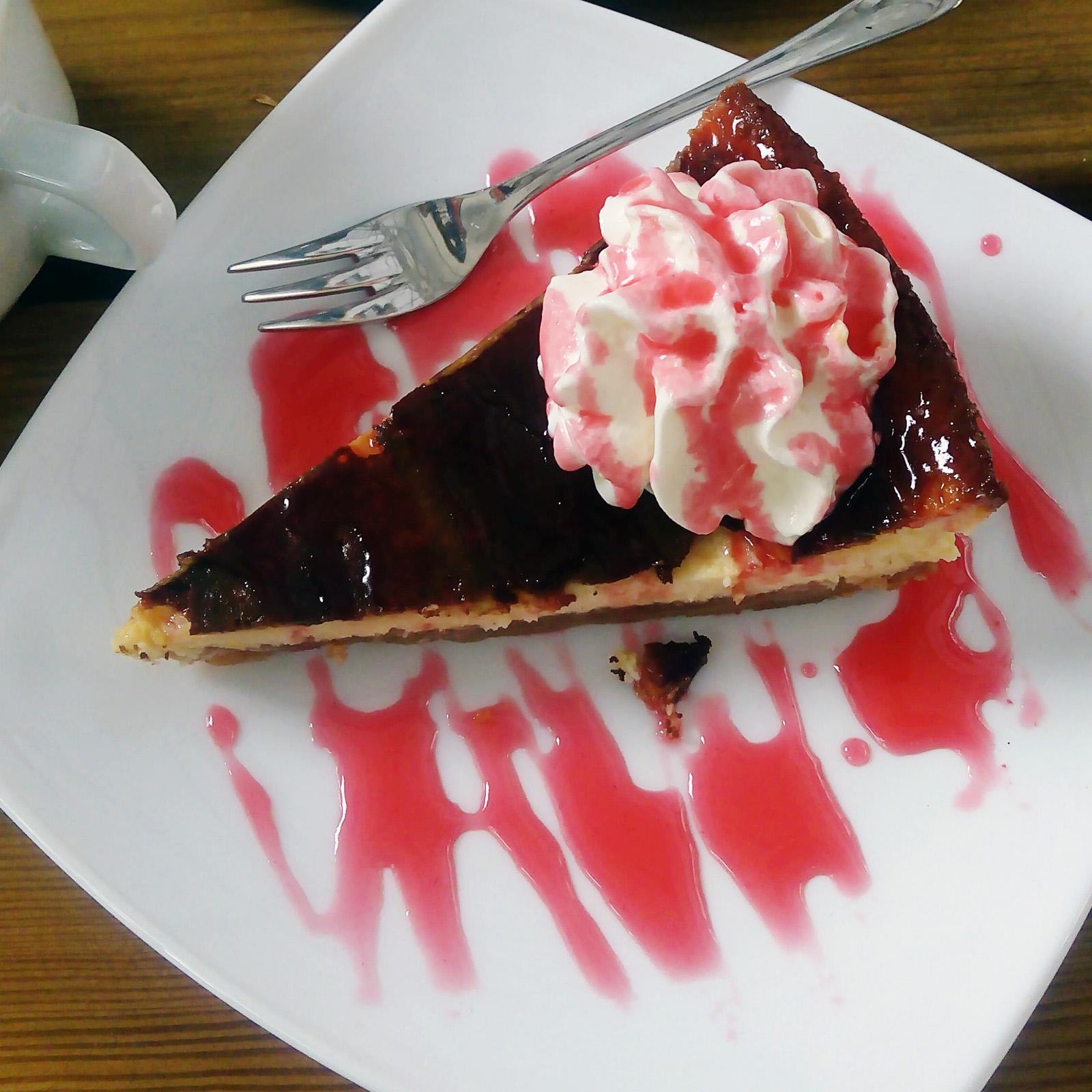 06-pur pur cheesecake