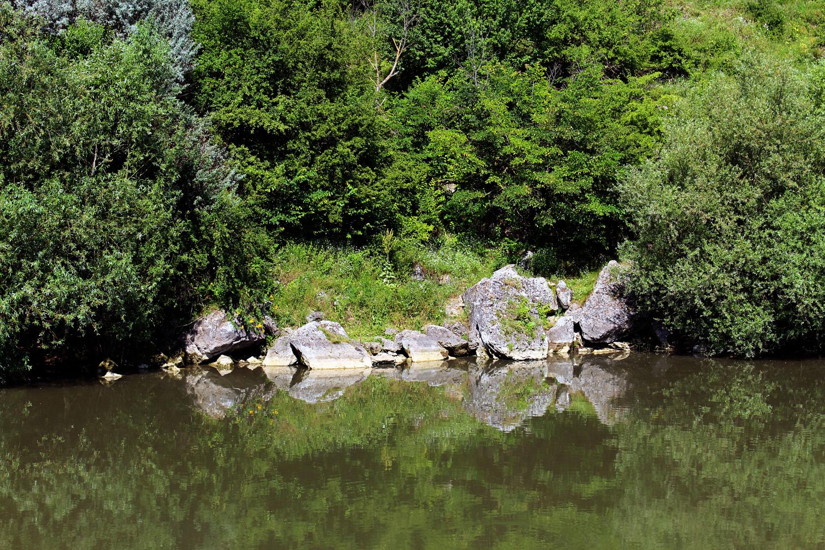 river trip (12)