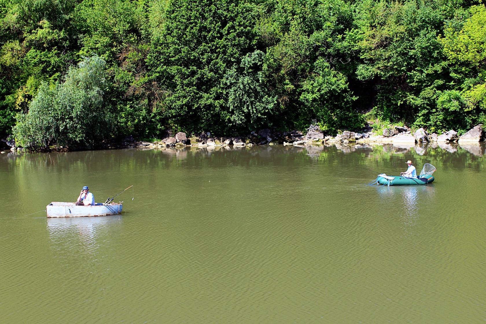 river trip (14)