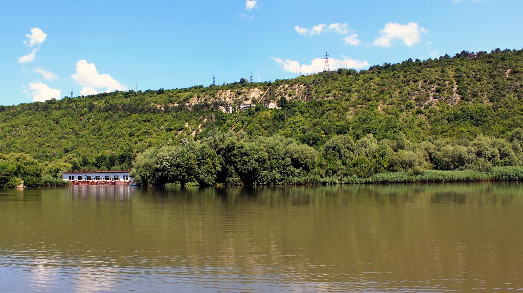 river trip (22)