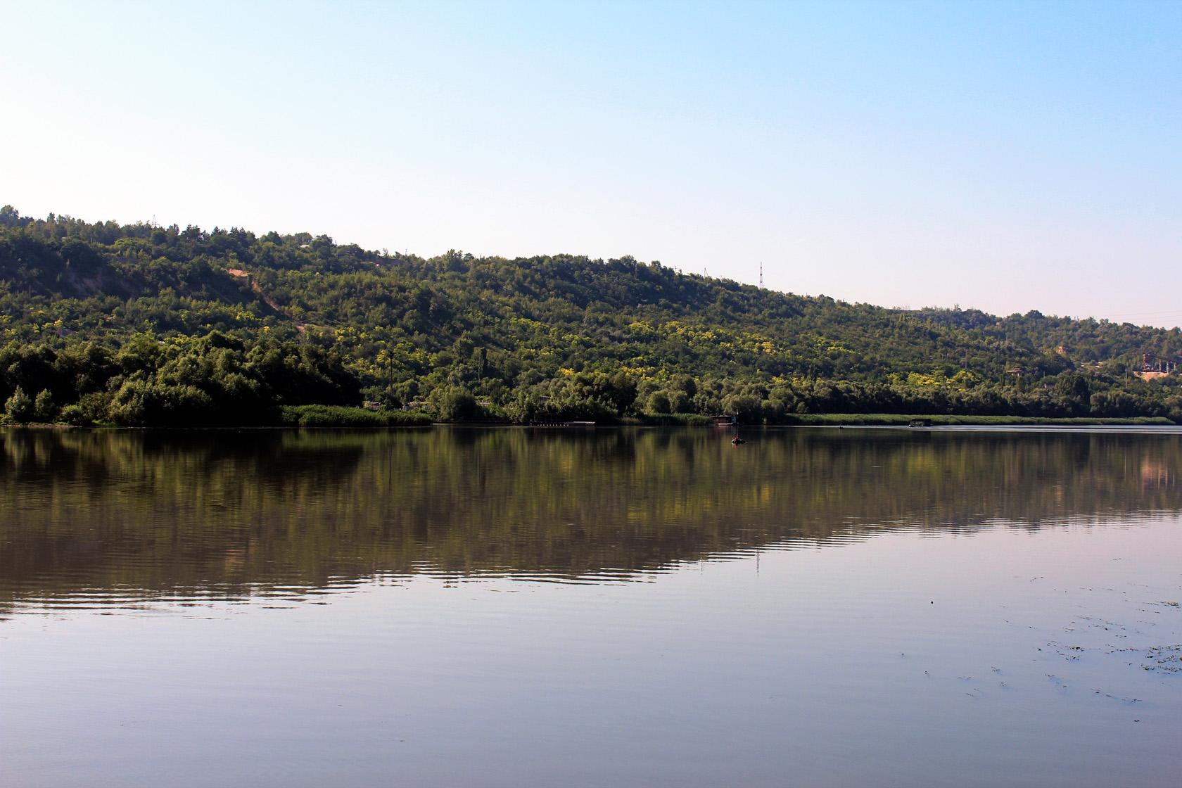 river trip (3)