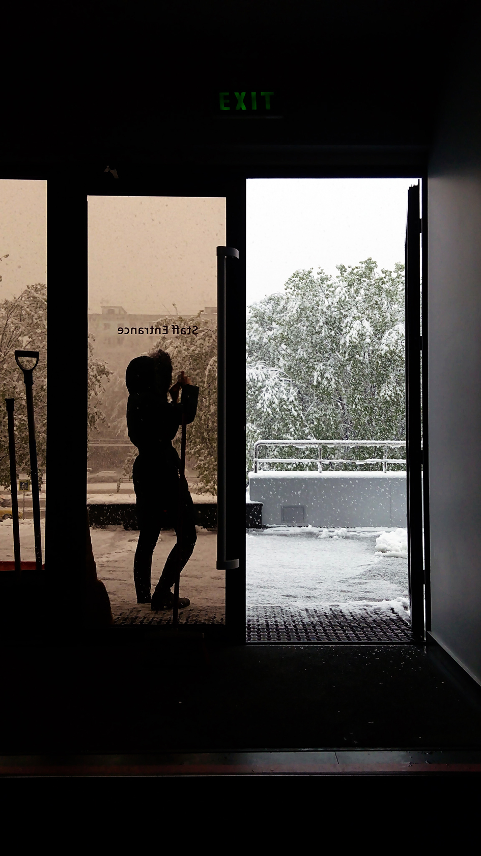 april snow in chisinau (10)