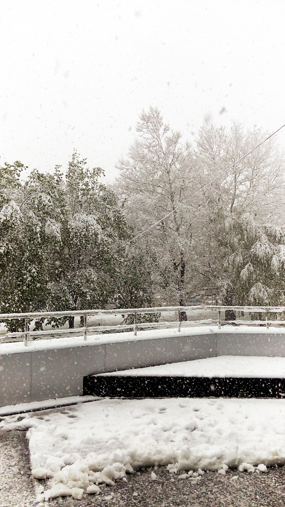 april snow in chisinau (11)