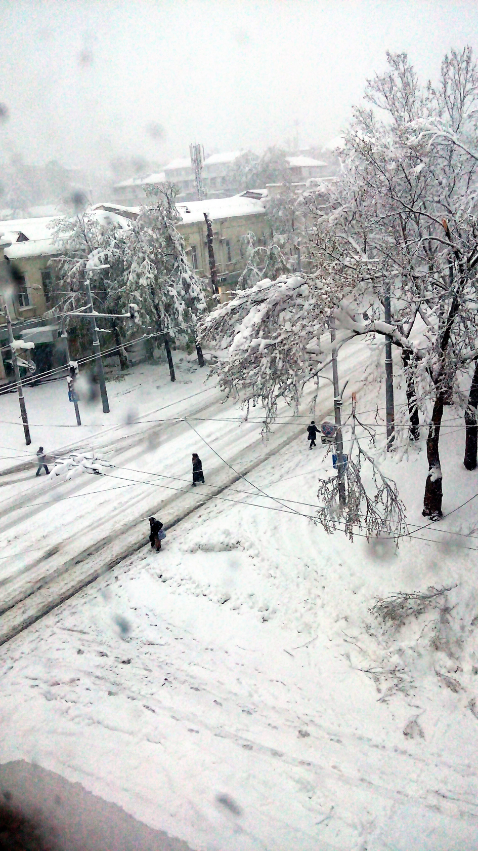 april snow in chisinau (2)