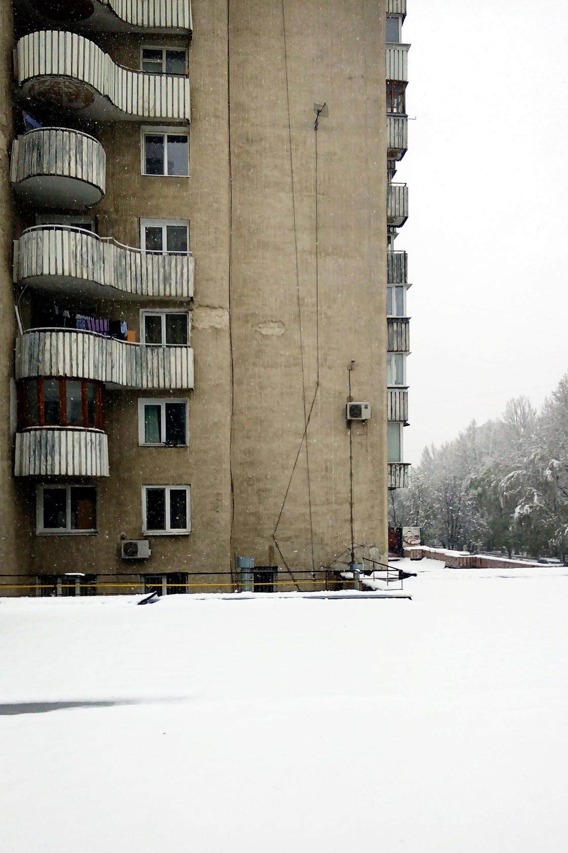 april snow in chisinau (22)