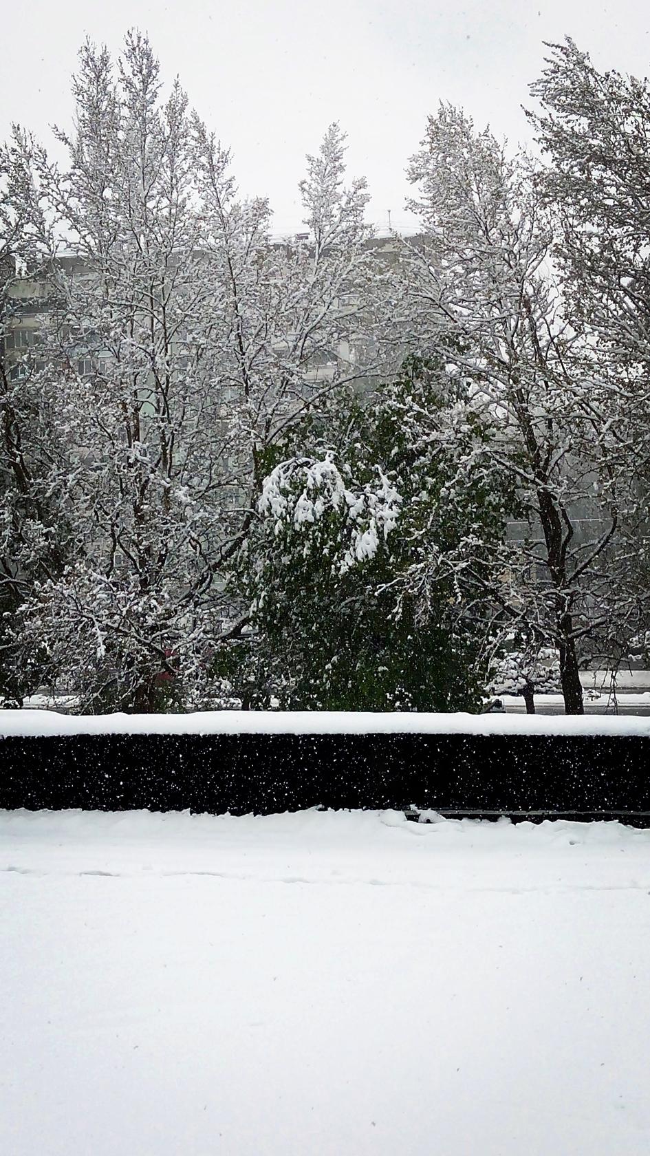 april snow in chisinau (25)