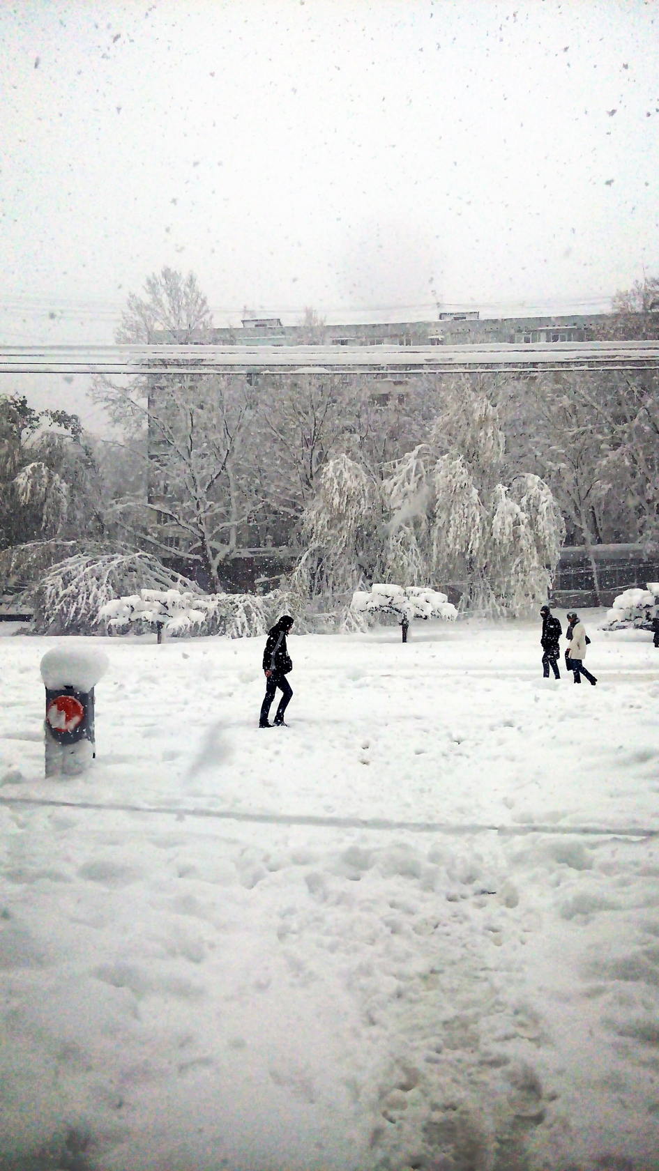 april snow in chisinau (37)