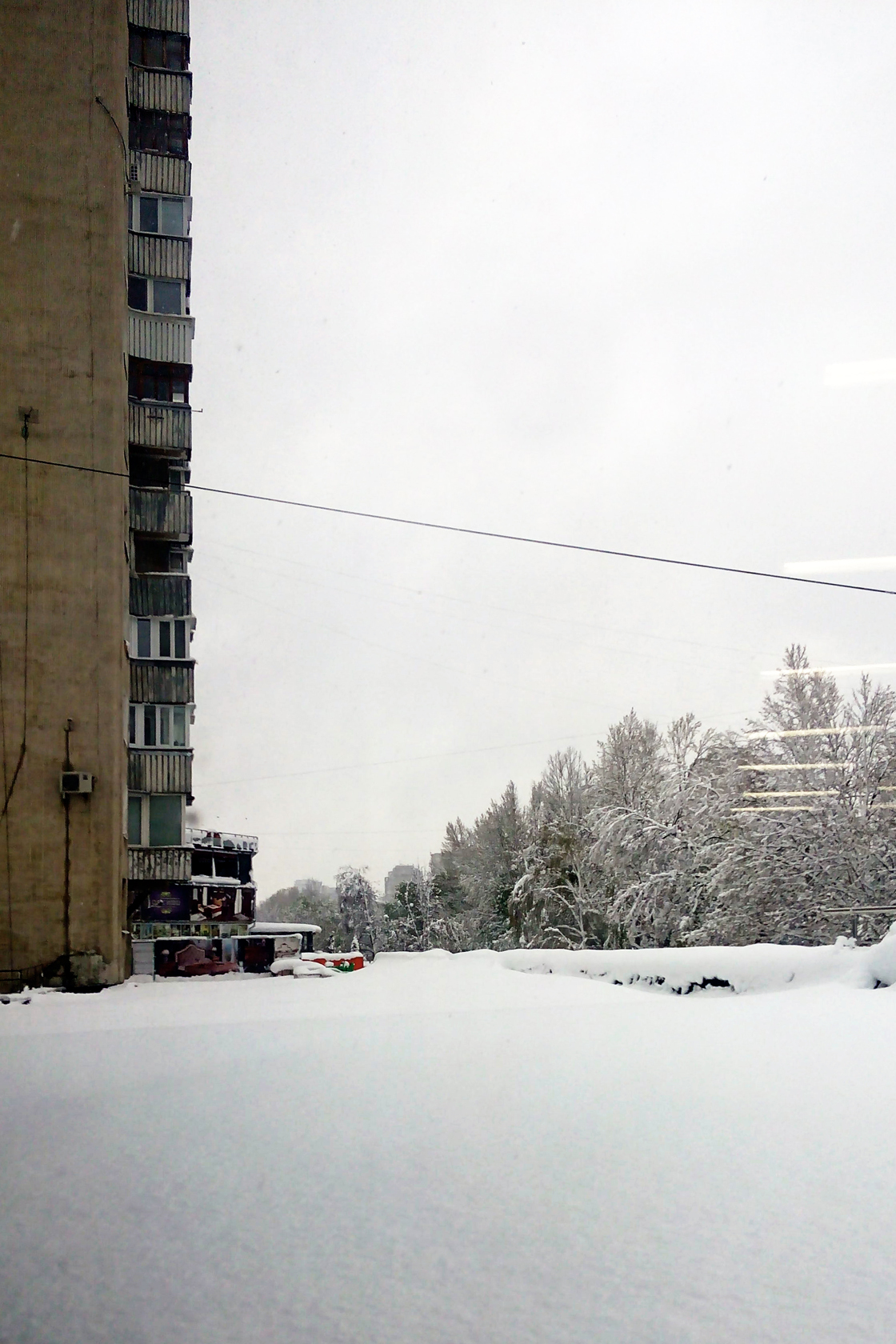 april snow in chisinau (38)