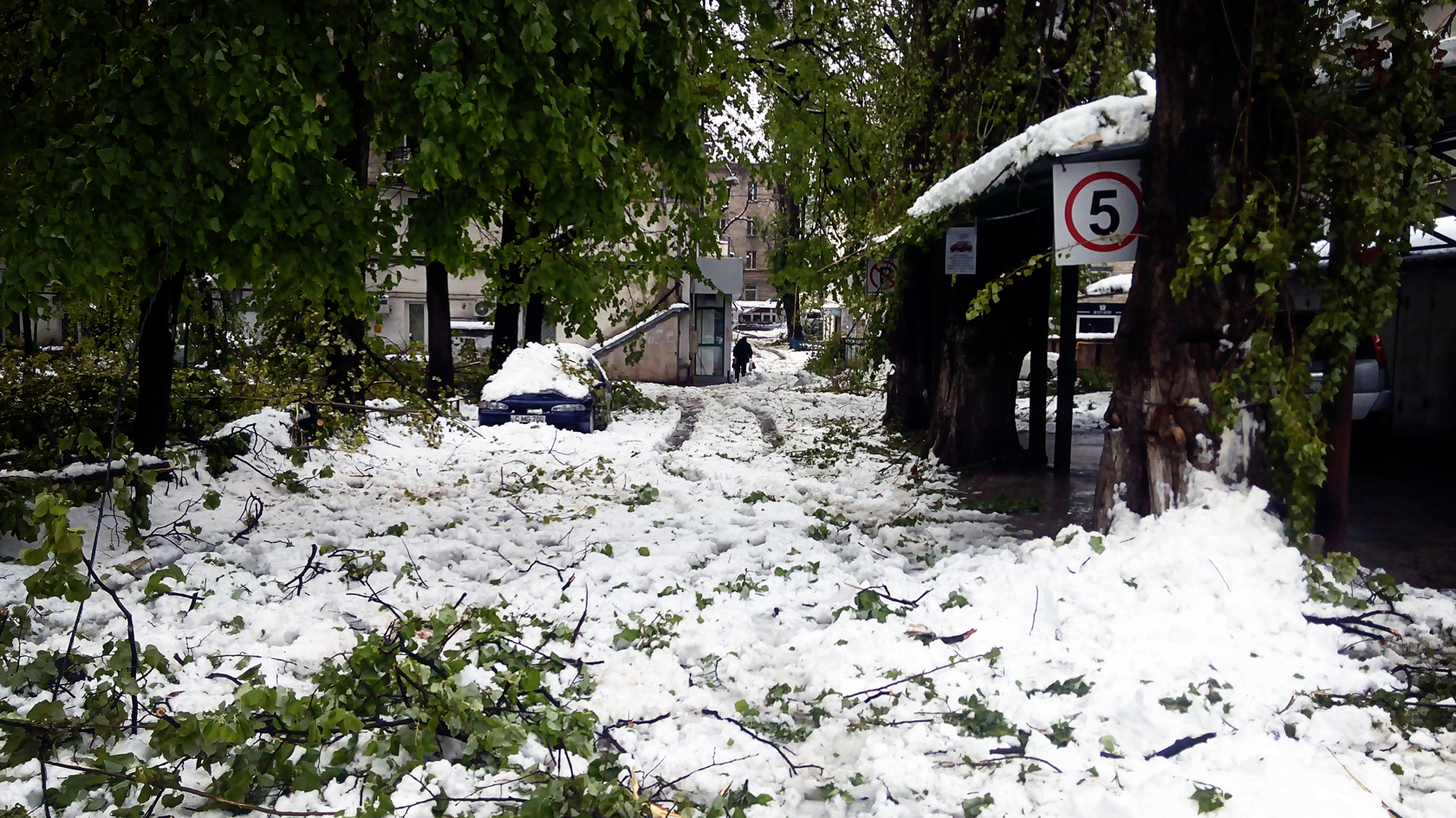 april snow in chisinau (41)