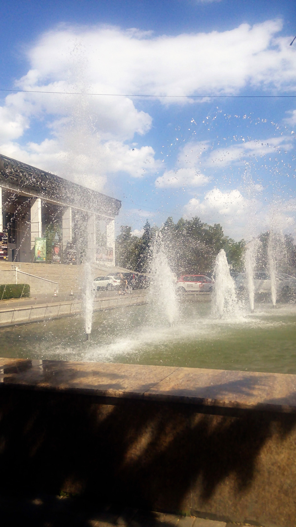 04-fountains in chisinau